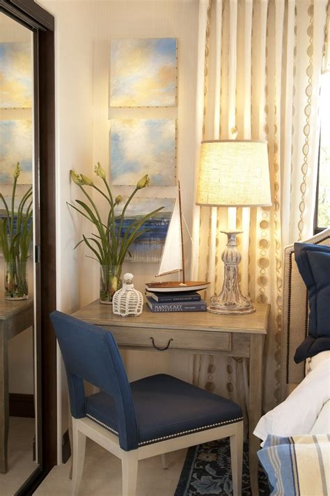 robeson design 116 best robeson interior design images on