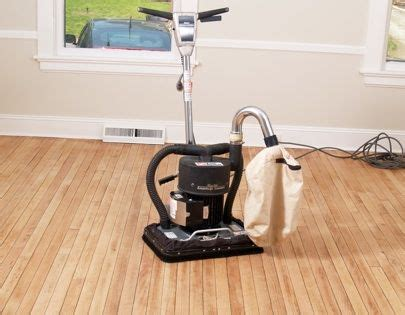 Best DIY Floor Sander for Beginners   Villas, Woods and House