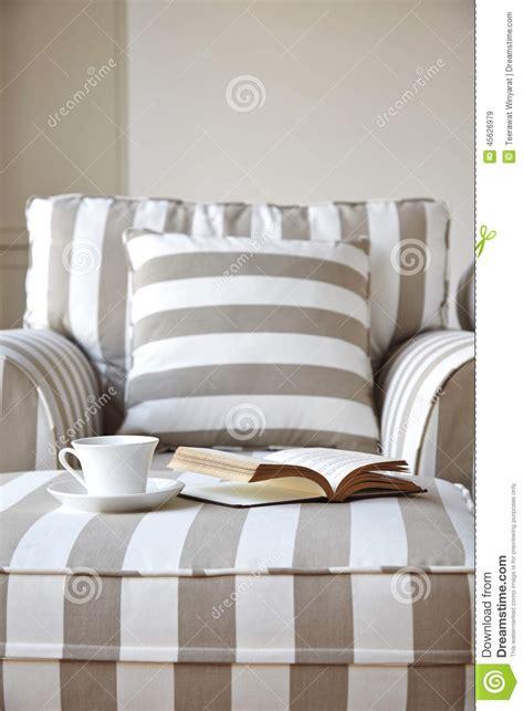 100 home interior design book free 100