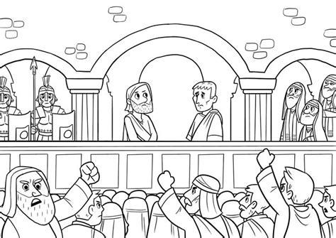 bible coloring pages app 102 melhores imagens de a boa noticia de deus no pinterest