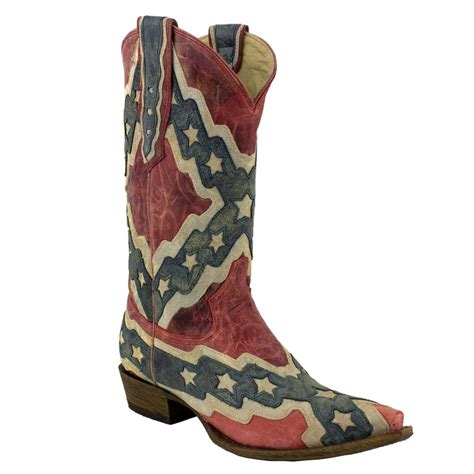 87 best images about boots on gringo cowboy boots and toe