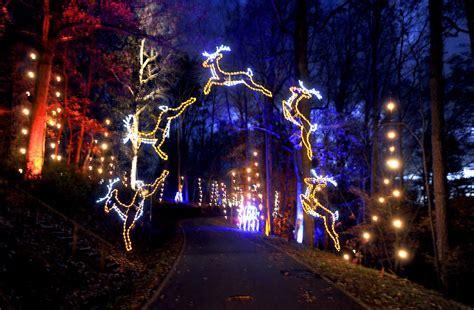 benson christmas light display nc carolina lights decoratingspecial