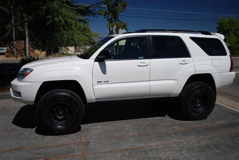 how to fix cars 2005 toyota 4runner auto manual stormtroopersr5 2005 toyota 4runner specs photos modification info at cardomain