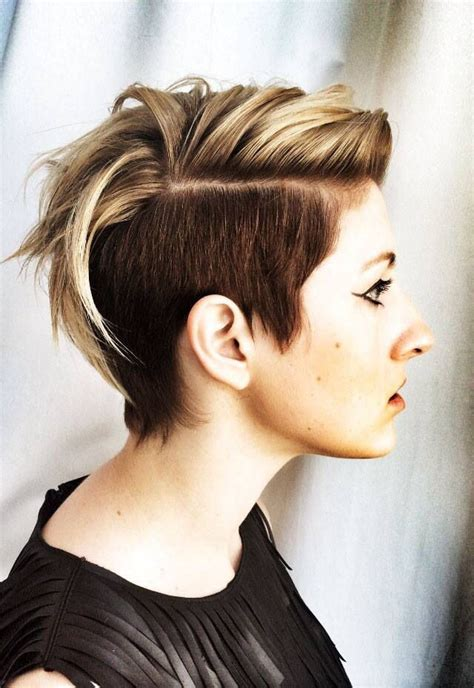 type 3 hair styles 422 best type 3 hair images on pinterest short hair hairstyles and short pixie