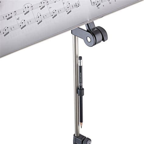 Magnet Stand Holder k m 16099 magnet holder w pencil 171 accessories