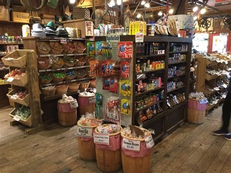 rau s country store frankenmuth mi top tips before you