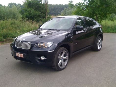 Bmw X6 How Many Seats by 40d Urbane Musings