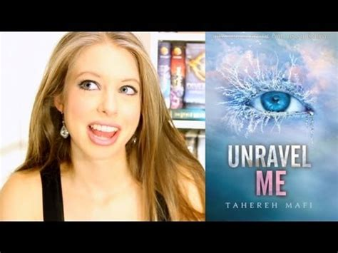 download mp3 unravel 5 63 mb unravel me mp3 download mp3 video lyrics