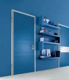 Modern door design quot