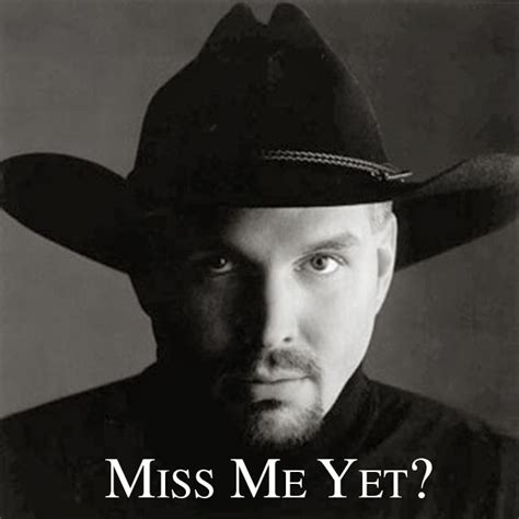 Garth Brooks Meme - farce the music october 2013