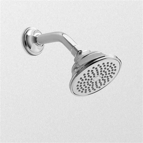 Bathshower Tx471sp awesome toto shower photos bathtub for bathroom ideas lulacon