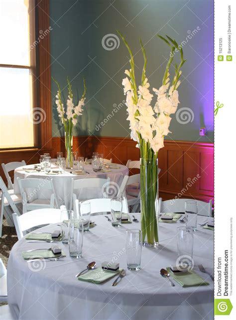 banquet table decorations photos photo banquet table centerpiece ideas images wedding