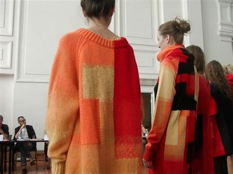 knitwear design competition 128 best knit cat project images on pinterest