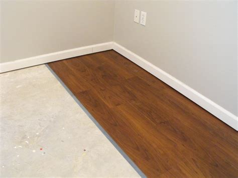home depot waterproof laminate flooring 28 images shaw