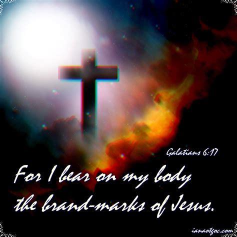 Mark will you choose i am not ashamed of the gospel of christ