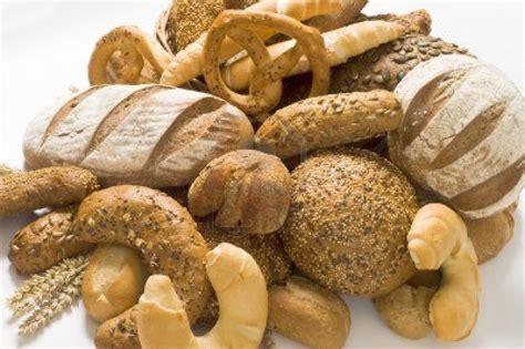 alimenti contengono molte fibre come saziarsi con poche calorie