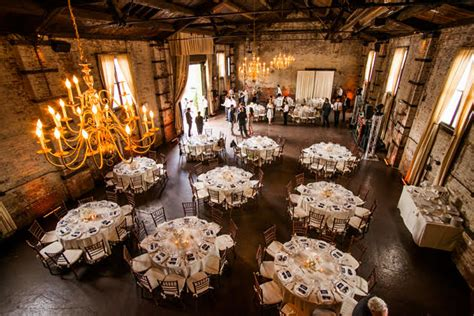 rustic wedding venues ta bay area 15 beautiful places to get married in