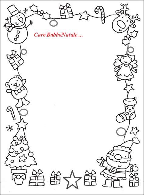 lettere di natale per i genitori come scrivere la letterina a babbo natale 5 letterine