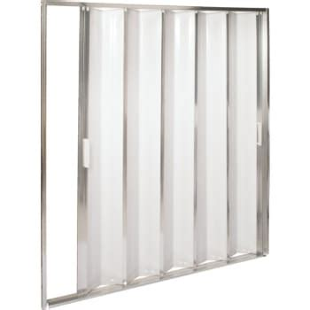 Accordion Style Shower Doors Shower Solutions Barrier Free Folding Accordion Shower Door With Water Dam Hd Supply