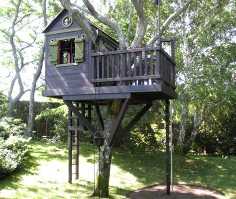treehouse design software easy affordable tree house plans cad pro