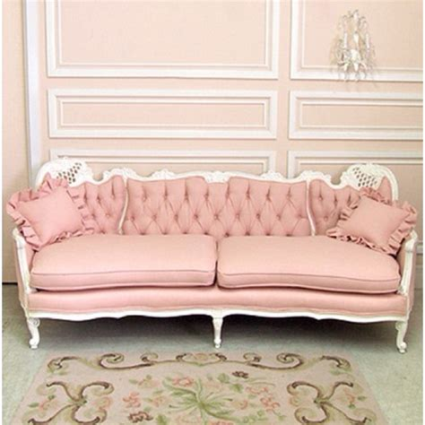 colonial living sofa pink colonial sofa pink can be a grown up color