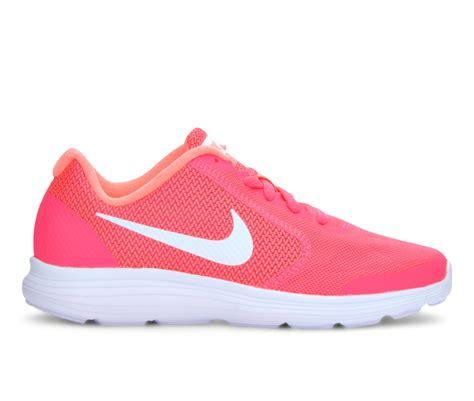 Shoes Sh 2 V Pl2899 nike revolution 3 3 5 7 running shoes