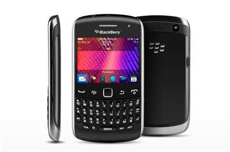 Casing Hp Blackberry Curve 9360 blackberry curve 9360 nfc wifi gps pda thin phone att