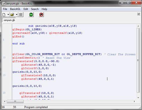 tutorial sap bahasa indonesia algoritma dda untuk membuat garis tutorial sap abap afif