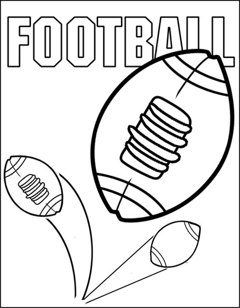 nfl jersey coloring pages free coloring pages of nfl team logos