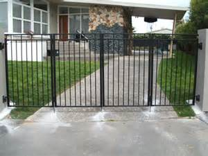 stag gates fences buy quality gates fences