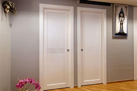 porte legno scorrevoli ricerche correlate a porte interne in legno tanganica