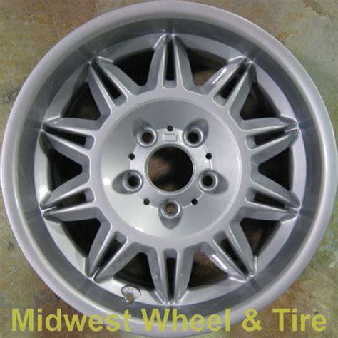 2000 bmw 323i tire size bmw z3 59301s oem wheel 36112228160 oem original alloy
