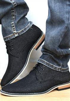 Desert boots on pinterest clarks desert boot tods shoes and clarks