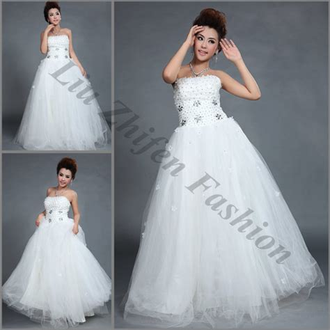 beaded backless wedding dress china backless beaded wedding dress 88212 china
