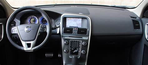 security system 2012 volvo xc60 engine control 2012 volvo xc60 r design autoblog