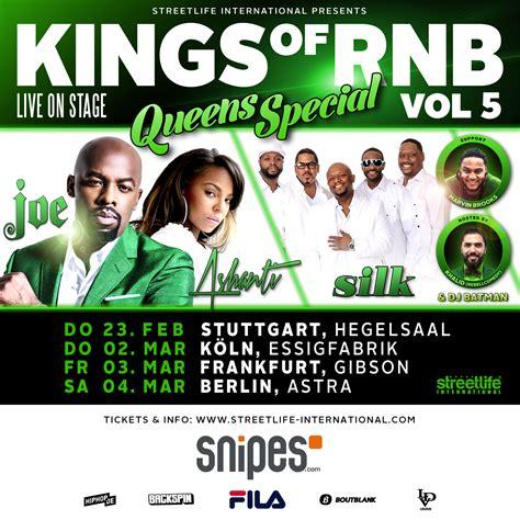 khalid bounouar biography kings of r n b vol 5 live on stage