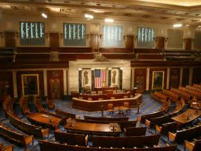 us house of representatives history archives