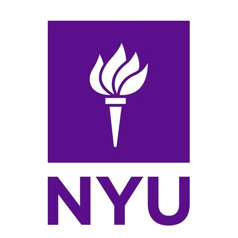 Nyu Mba Information Session by Raj Appama