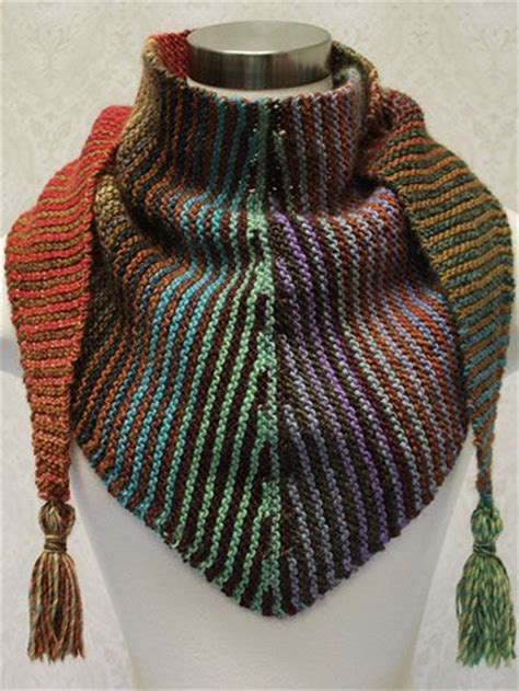 knitting stripes in the carrying yarn free knitting pattern for stripes rows colorful