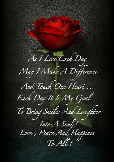 Love quotes for him love poems and quotes and sayings jpg