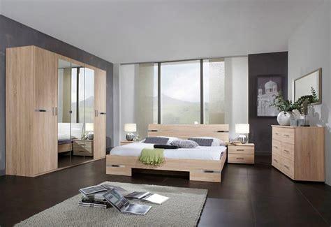 schlafzimmer gestalten feng shui feng shui schlafzimmer einrichten praktische tipps