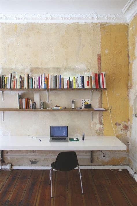 home office desk plans free 32 best free desk plans images on desk plans
