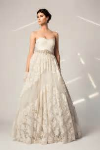 London Wedding Dresses Can T Get Enough Of These Temperley London Wedding Dresses Modwedding