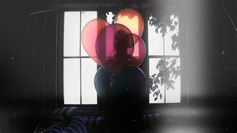 House Of Balloons The Weeknd by 301 Moved Permanently