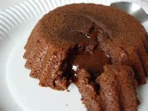 felinewave 187 le fondant au chocolat