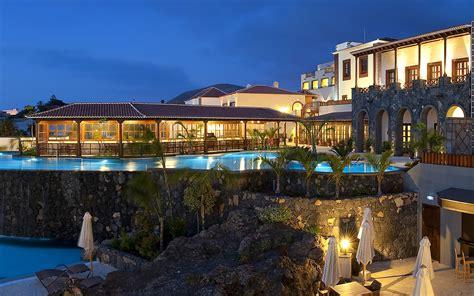 best hotel prices uk 100 best price on elite hotel hotel white 4 hotel