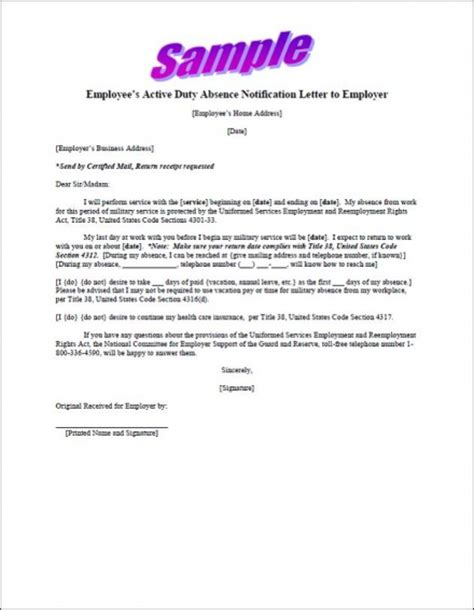 Sle Insurance Letters Employees cobra reinstatement letter the best cobra of 2018