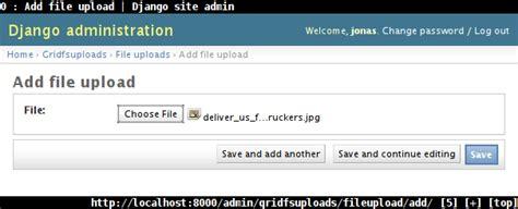django tutorial static files free download program django admin apache static files