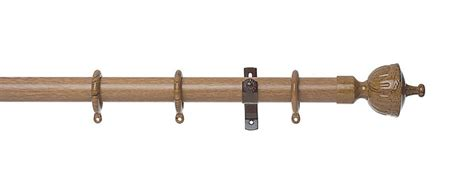 curtain tracks rods rails poles bournemouth curtains