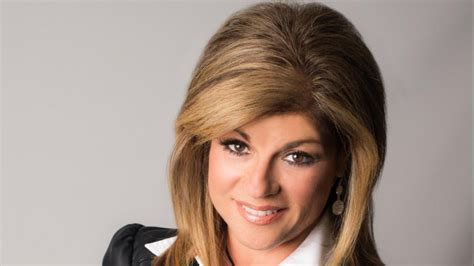 kim russo hairstyle search results for kim russo theresa caputo black